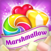 Download Lollipop & Marshmallow Match3 3.3.1 APK For Android 2019