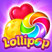 Download Lollipop: Sweet Taste Match 3 4.2.2 APK For Android 2019