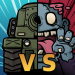 Download Mad Tank 8.00.01 APK For Android 2019