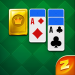 Download Magic Solitaire – Card Game 2.0.0 APK For Android 2019