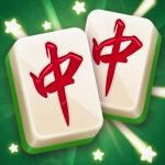 Download Mahjong Solitaire – Free Board Match Game 1.2.2 APK For Android 2019