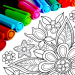 Download Mandala Coloring Pages 13.0.2 APK For Android 2019