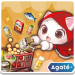 Download Meong Mart – Cat Adventure 1.0.4 APK For Android 2019