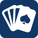 Download Microsoft Solitaire Collection 4.4.9042.1 APK For Android 2019