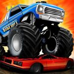 Download Monster Truck Destruction™ – Truck Racing Game 3.0.998 APK For Android 2019