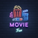 Download Movie Fan 1.40.4 APK For Android 2019
