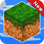 Download MultiCraft ― Build and Survive! 👍 1.6.0f APK For Android 2019
