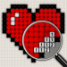 Download Numbering cross-stitch 1.1.1 APK For Android 2019