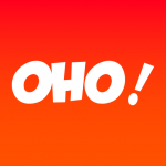 Download OHO – Live Trivia Game Show 1.0.7 APK For Android 2019