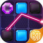 Download Operation Optics – Make Money Free 1.0.6 APK For Android 2019
