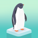 Download Penguin Isle 1.07 APK For Android 2019