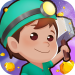 Download Pocket Mine Field 1.4.9 APK For Android 2019