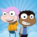 Download Poptropica 2.32.278 APK For Android 2019