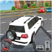 Download Prado Car Adventure – A Popular Simulator Game 1.2.6 APK For Android 2019