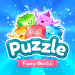 Download Puzzle – Funny Blocks 1.45 APK For Android 2019
