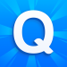 Download QuizDuel 6.0.1 APK For Android 2019