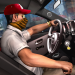 Download Real Car Race Game 3D: Fun New Car Games 2019 6.2 APK For Android 2019