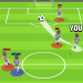 Download Real Time Champions of Soccer 1.1.1 APK For Android 2019