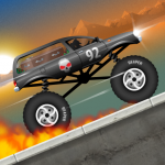 Download Renegade Racing 0.9.4 APK For Android 2019