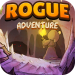 Download Rogue Adventure 1.3.7.1 APK For Android 2019