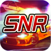 Download SNR Street Drift Racing 6 APK For Android 2019