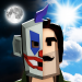 Download Scary Clown Man Neighbor. Escape 1.5 APK For Android 2019