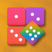 Download Seven Dots – Merge Puzzle 1.37.1 APK For Android 2019