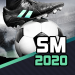 Download Soccer Manager 2020 – Top Football Management Game 1.0.9 APK For Android 2019