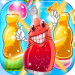 Download Soda 3 1.13 APK For Android 2019