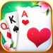 Download Solitaire Fun 1.1.1 APK For Android 2019