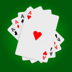 Download Solitaire Games: collection of the best patiences 2.25.04.14 APK For Android 2019