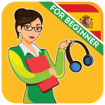 Download Spanish for Beginners: LinDuo HD 5.15.0 APK For Android 2019
