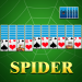 Download Spider Solitaire – Best Classic Card Games 1.2.1 APK For Android 2019