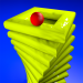 Download Stack Crush – 3D Endless drop 1.08 APK For Android 2019