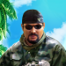 Download Steven Seagal's Archipelago Survival 0.0.167 APK For Android 2019