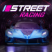 Download Street Racing HD 1.2.5 APK For Android 2019