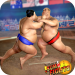 Download Sumo Wrestling 2019: Live Sumotori Fighting Game 1.0.8 APK For Android 2019