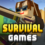 Download Survival Hunger Games 1.5.7 APK For Android 2019