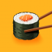 Download Sushi Bar Idle 1.7.2 APK For Android 2019