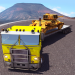 Download Tank Transporter 3D 6 APK For Android 2019