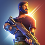 Download The Last Stand: Battle Royale 0.19.7 APK For Android 2019