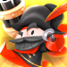 Download Tiny Heroes – Magic Clash 0.1.131 APK For Android 2019
