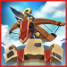 Download Tower Defense War 3.4.6 APK For Android 2019
