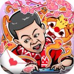 Download Tricky Challenge 3-Get smart 1.40 APK For Android 2019