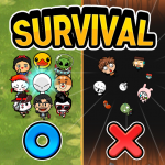 Download Trivia Survival 100 4.1.1 APK For Android 2019