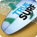 Download True Surf 1.1.01 APK For Android 2019