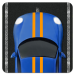 Download Turbo Racing 4.0 APK For Android 2019