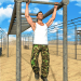 Download US Army Training School Game: Obstacle Course Race 3.2.1 APK For Android 2019
