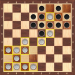 Download Ugolki – Checkers – Dama 10.0.0 APK For Android 2019
