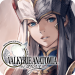 Download VALKYRIE ANATOMIA -The Origin- 1.1.3 APK For Android 2019